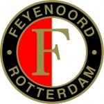 2/3 jarigen Feyenoord Voetjebal 2018-2019 september-december