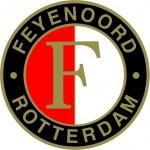 Wachtlijst Feyenoord Voetjebal