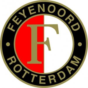 4 en 5 jarigen Feyenoord Voetjebal 2019-2020 sept - nov