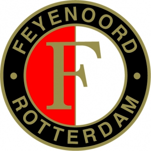 3 jarigen Feyenoord Voetjebal 2019-2020  maart-mei